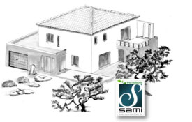 services Sami Construction